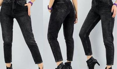 tarzınızı değiştirecek 29 havuç pantolon kombinleri 6