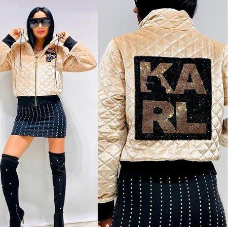 kısa bayan ceket modelleri