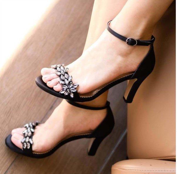 mezuniyet ayakkabı modelleri