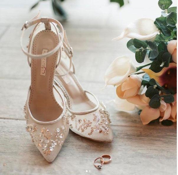 45 en çok beğeni alan mezuniyet ayakkabı modelleri 1