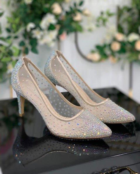 45 en çok beğeni alan mezuniyet ayakkabı modelleri 2