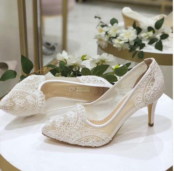 45 en çok beğeni alan mezuniyet ayakkabı modelleri 3
