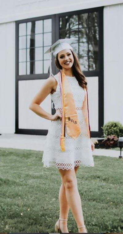 mezuniyet elbiseleri almadan önce bakmanız gereken 300 en güzel balo kıyafetleri 72