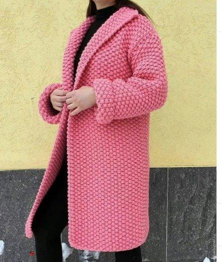 en güzel 100 örgü kazak modelleri 7