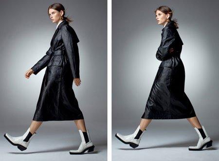 2021 zara kaban ve palto modelleri 2