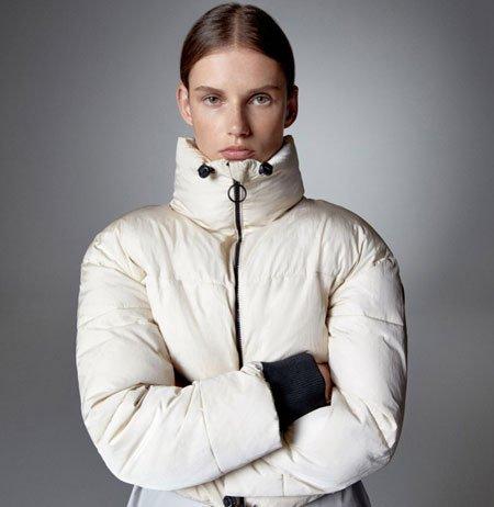 2021 zara kaban ve palto modelleri 3