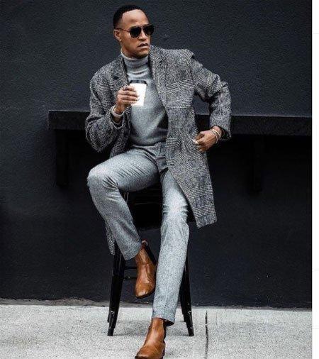 casual giyim nedir? smart casual i̇le farkı ve kombin yaratma i̇puçları 5