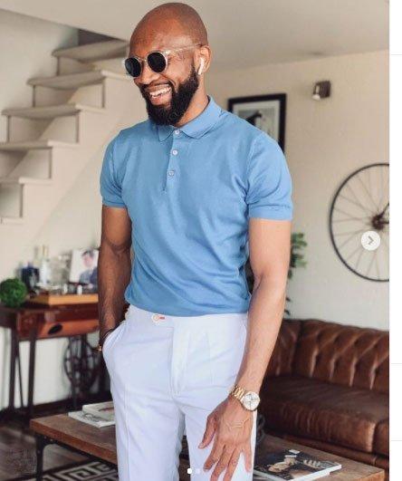 casual giyim nedir? smart casual i̇le farkı ve kombin yaratma i̇puçları 7