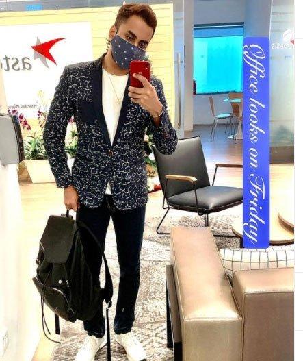 casual giyim nedir? smart casual i̇le farkı ve kombin yaratma i̇puçları 8