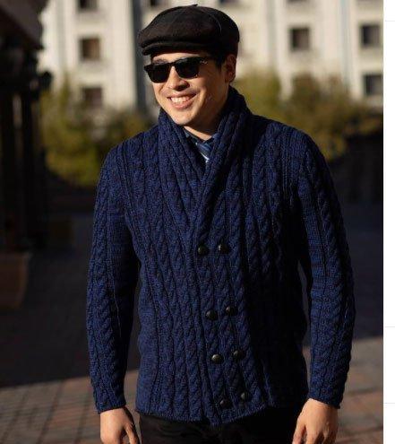 casual giyim nedir? smart casual i̇le farkı ve kombin yaratma i̇puçları 9