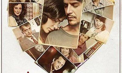 sevgili ile i̇zlenebilecek 8 film önerisi 7