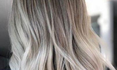 dalgalı saç sizi nasıl farklı gösterir 85 farklı tarz ile saç yapımını öğrenin 8