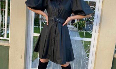deri elbise kombinleri için 29 öneri 11