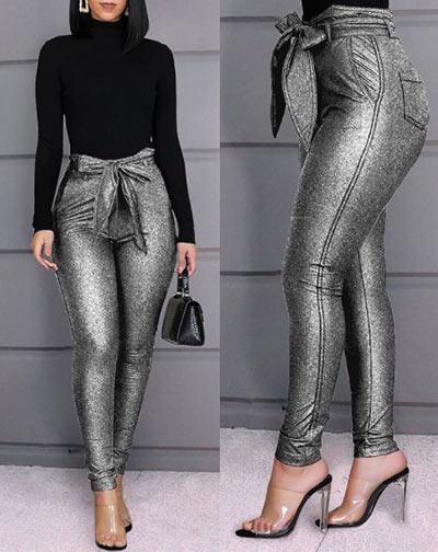harem pantolon