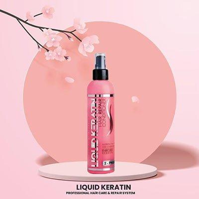 hızlı saç uzatmak i̇çin en etkili 3 şampuan 2