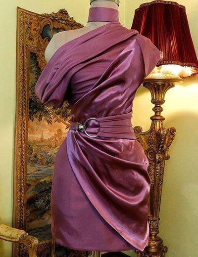 mezuniyet elbiseleri almadan önce bakmanız gereken 300 en güzel balo kıyafetleri 77