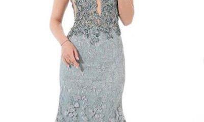 mezuniyet elbiseleri almadan önce bakmanız gereken 300 en güzel balo kıyafetleri 20