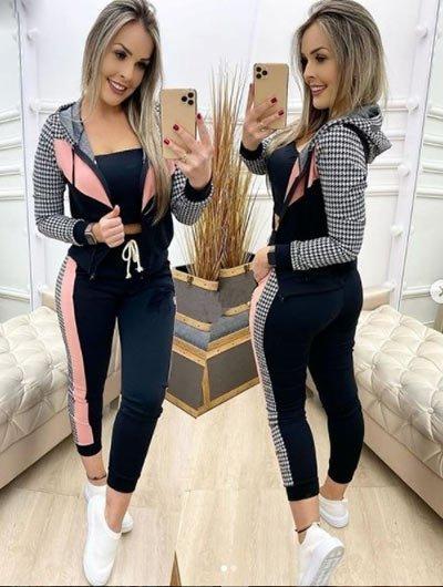 slim fit nedir? farklı tarzlada 10 giyim örnekleri 3