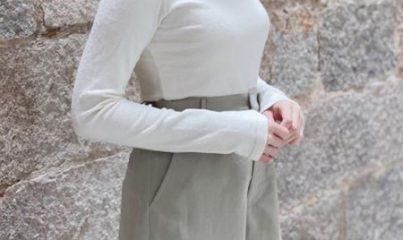 casual giyim nedir? smart casual i̇le farkı ve kombin yaratma i̇puçları 18