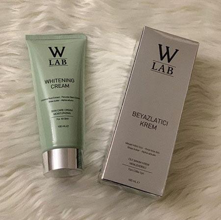 w-lab-beyazlatici-krem