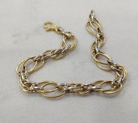 altın bileklik nedir, neden tercih edilir,trend bileklik modelleri nelerdir? 6