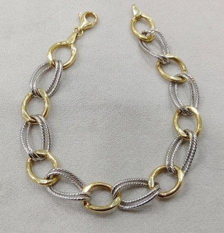 altın bileklik nedir, neden tercih edilir,trend bileklik modelleri nelerdir? 15