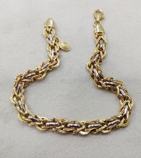 altın bileklik nedir, neden tercih edilir,trend bileklik modelleri nelerdir? 8