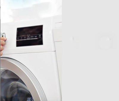beyazlar nasıl yıkanır?
