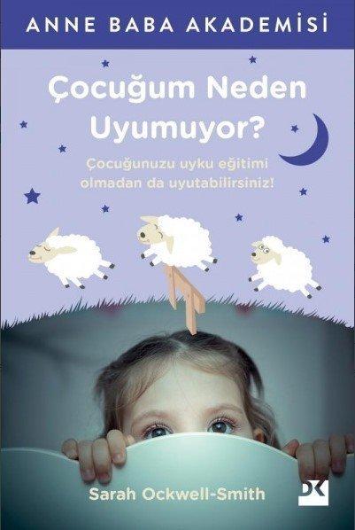 bebeklerde uyku eğitimi 3