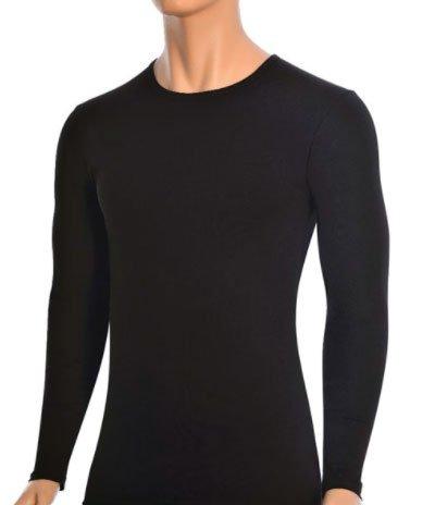 i̇htiyaç duyulan erkek i̇ç giyimi ürünleri 1