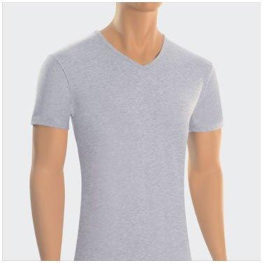 i̇htiyaç duyulan erkek i̇ç giyimi ürünleri 2