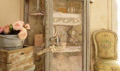 mobilyalardan küf ve rutubet kokusu nasıl çıkar? 12