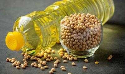 mısır yağı nedir, nerelerde kullanılır? 10