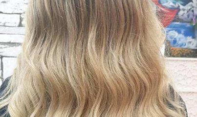bal rengi saç boyaları 3