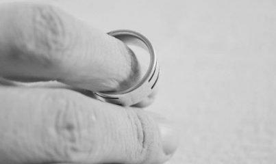 anlaşmalı boşanma davası nedir? bilmeniz gereken 5 önemli bilgi 15