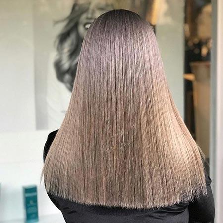 beyaz tenliler i̇çin saç renkleri 1