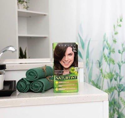 organik saç boyası için i̇ddialı 6 marka tavsiyesi 4