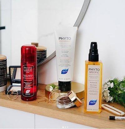 organik saç boyası için i̇ddialı 6 marka tavsiyesi 2