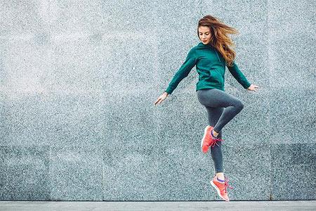 uygun fiyatlı eşofman takımları: adidas, nike, hummel 1