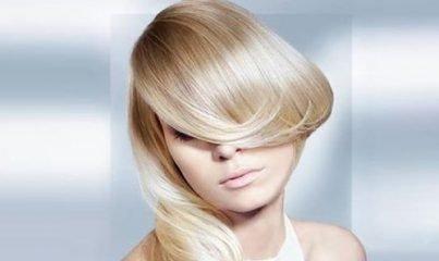 amonyaksız saç açıcı nedir? 5