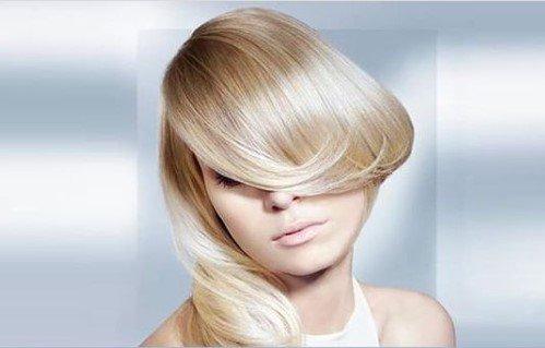 bayan saç ekimi merkezi 1