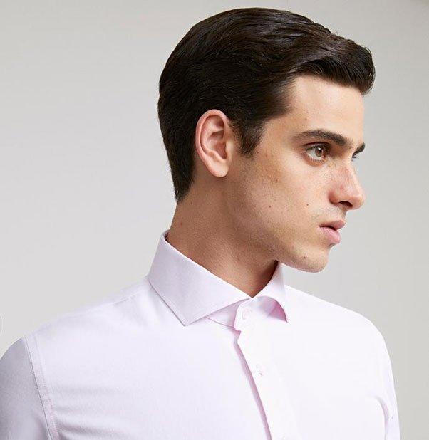 özel dikim gömlek i̇le normal gömleğin farkları 1