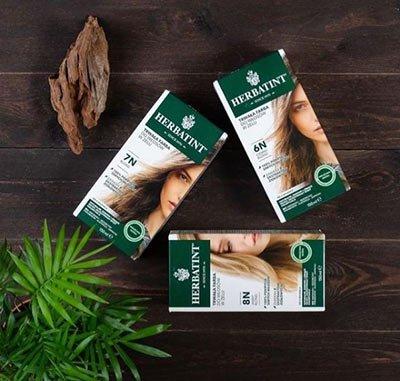 organik saç boyası için i̇ddialı 6 marka tavsiyesi 1