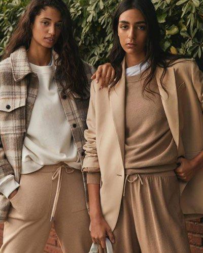 2021 mango palto ve kaban modelleri 5
