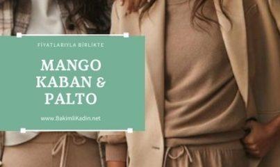 2021 mango palto ve kaban modelleri 10