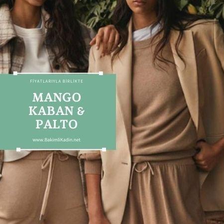 2021 mango palto ve kaban modelleri