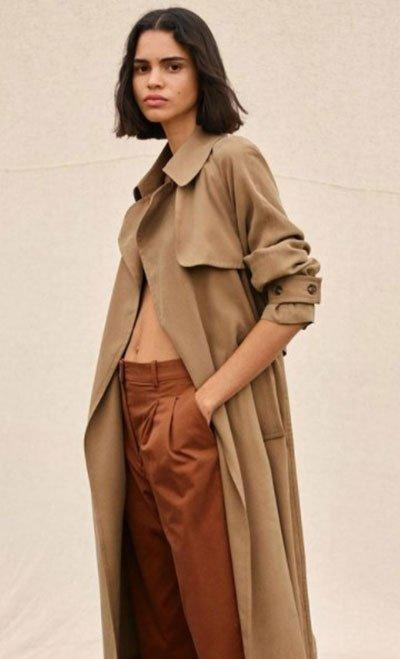 2021 mango palto ve kaban modelleri 6