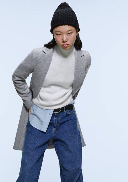 2021 zara kaban ve palto modelleri 4
